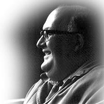 Albert Meltzer