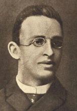 alexander-berkman