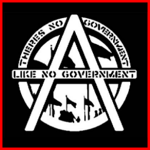 anarchy-no-government-like-no-government.png