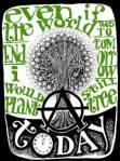 Anarchy Tree