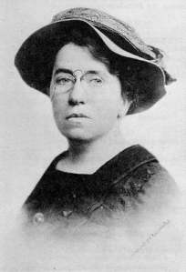 emma goldman patriotism a menace to liberty Emma goldman's essay, patriotism: a menace to liberty, was written in 1908  and it speaks louder today than ever before this essay is read.