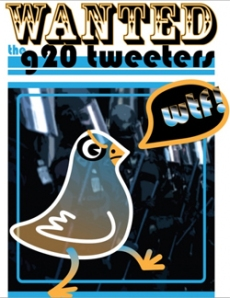 g20-twitterist